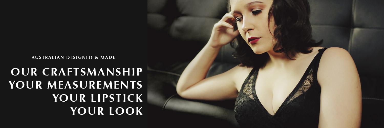 Vera Donna Slips Special, Vera Donna Shapewear, Australia, Couture, Luxury