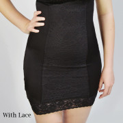 2 With Lace Vera-Donna-Couture-Shapewear-Australia