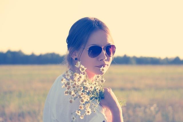 Empowered Women, vera donna, shapewear, lux, luxe ,