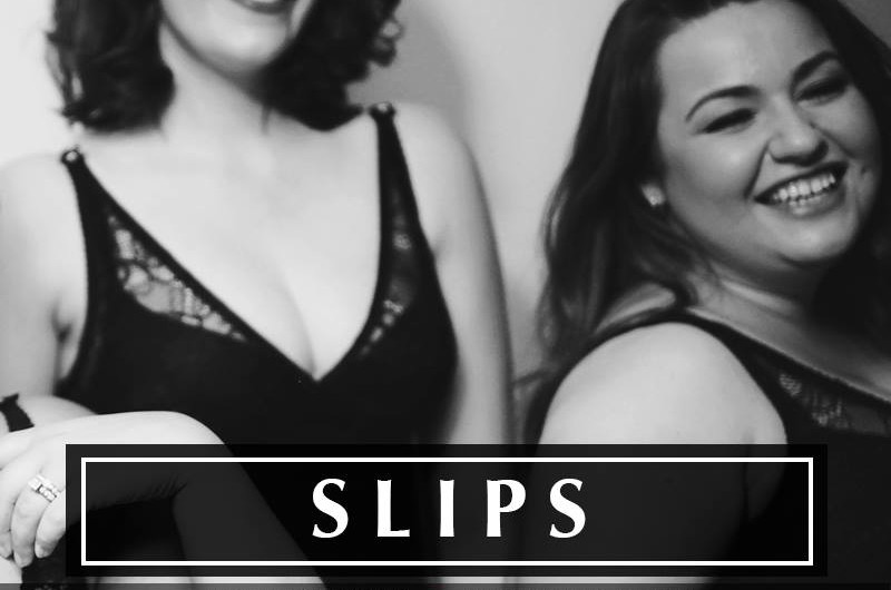 An Introduction to Our 4 New Slips!, vera donna, vera donna shapewear, couture, custom made,